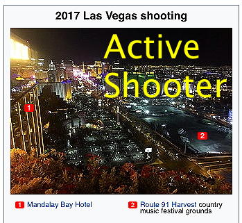 active shooter image